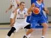 Biofarm Basket Poznań (11)