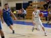 Biofarm Basket Poznań (15)