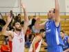 Biofarm Basket Poznań (18)