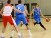 Biofarm Basket Poznań (21)
