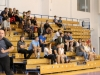 Biofarm Basket Poznań (22)