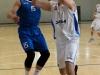Biofarm Basket Poznań (29)