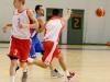 Biofarm Basket Poznań (8)