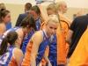 Derby Poznania Koszykówka Kobiet 2016.10 (13)