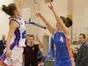 Derby Poznania Koszykówka Kobiet 2016.10 (33)