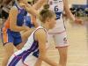Derby Poznania Koszykówka Kobiet 2016.10 (34)