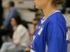 Derby Poznania Koszykówka Kobiet 2016.10 (36)