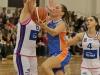 Derby Poznania Koszykówka Kobiet 2016.10 (38)