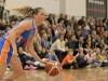 Derby Poznania Koszykówka Kobiet 2016.10 (39)
