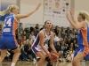 Derby Poznania Koszykówka Kobiet 2016.10 (4)