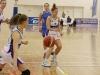 Derby Poznania Koszykówka Kobiet 2016.10 (40)