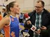 Derby Poznania Koszykówka Kobiet 2016.10 (43)