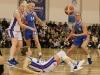 Derby Poznania Koszykówka Kobiet 2016.10 (7)