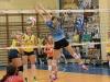 Derby siatkówki kobiet II liga 2016.10 (11)
