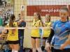 Derby siatkówki kobiet II liga 2016.10 (17)