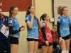 Derby siatkówki kobiet II liga 2016.10 (20)