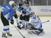 Hokej Poznań-Dębica 9-1 (10)