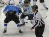 Hokej Poznań-Dębica 9-1 (11)