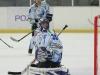 Hokej Poznań-Dębica 9-1 (2)