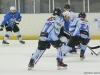 Hokej Poznań-Dębica 9-1 (3)