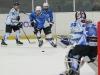 Hokej Poznań-Dębica 9-1 (7)