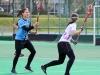 polska-liga-lacrosse (4)