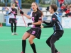polska-liga-lacrosse (6)