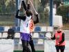 polska-liga-lacrosse (9)