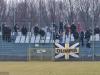 Warta Poznań -Olimpia Elbląg II liga (26)