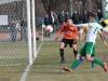 Warta Poznań -Olimpia Elbląg II liga (28)