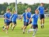 Lech Poznań trening przed Utrecht (10)