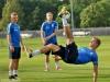 Lech Poznań trening przed Utrecht (14)
