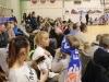 2017.11.14 Derby koszykówki (25)