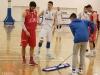 Biofarm Basket Poznań (1)