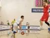 Biofarm Basket Poznań (23)