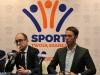 Sport Twoją Szansą STS (4)