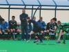 WARTA Poznań hokej na trawie (16)