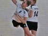 Piłka ręczna kobiet AZS AWF Poznań (1)