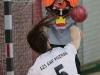 Piłka ręczna kobiet AZS AWF Poznań (15)
