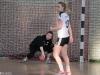 Piłka ręczna kobiet AZS AWF Poznań (16)
