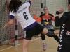 Piłka ręczna kobiet AZS AWF Poznań (19)