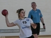 Piłka ręczna kobiet AZS AWF Poznań (2)