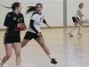 Piłka ręczna kobiet AZS AWF Poznań (20)