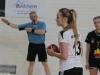 Piłka ręczna kobiet AZS AWF Poznań (4)