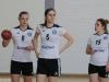 Piłka ręczna kobiet AZS AWF Poznań (6)