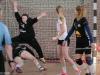 Piłka ręczna kobiet AZS AWF Poznań (7)