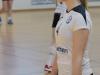 Piłka ręczna kobiet AZS AWF Poznań (8)