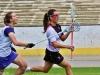 Lacrosse kobiety (1)