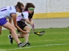 Lacrosse kobiety (10)