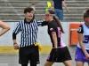 Lacrosse kobiety (11)
